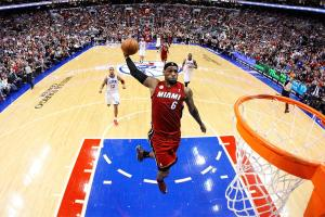 5-apps-all-NBA-basketball-fans-need-on-their-phones