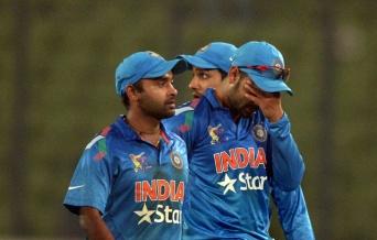 India may struggle this tournament.