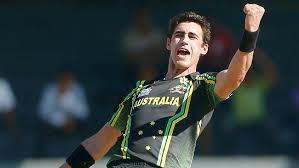 Starc's performance will be critical