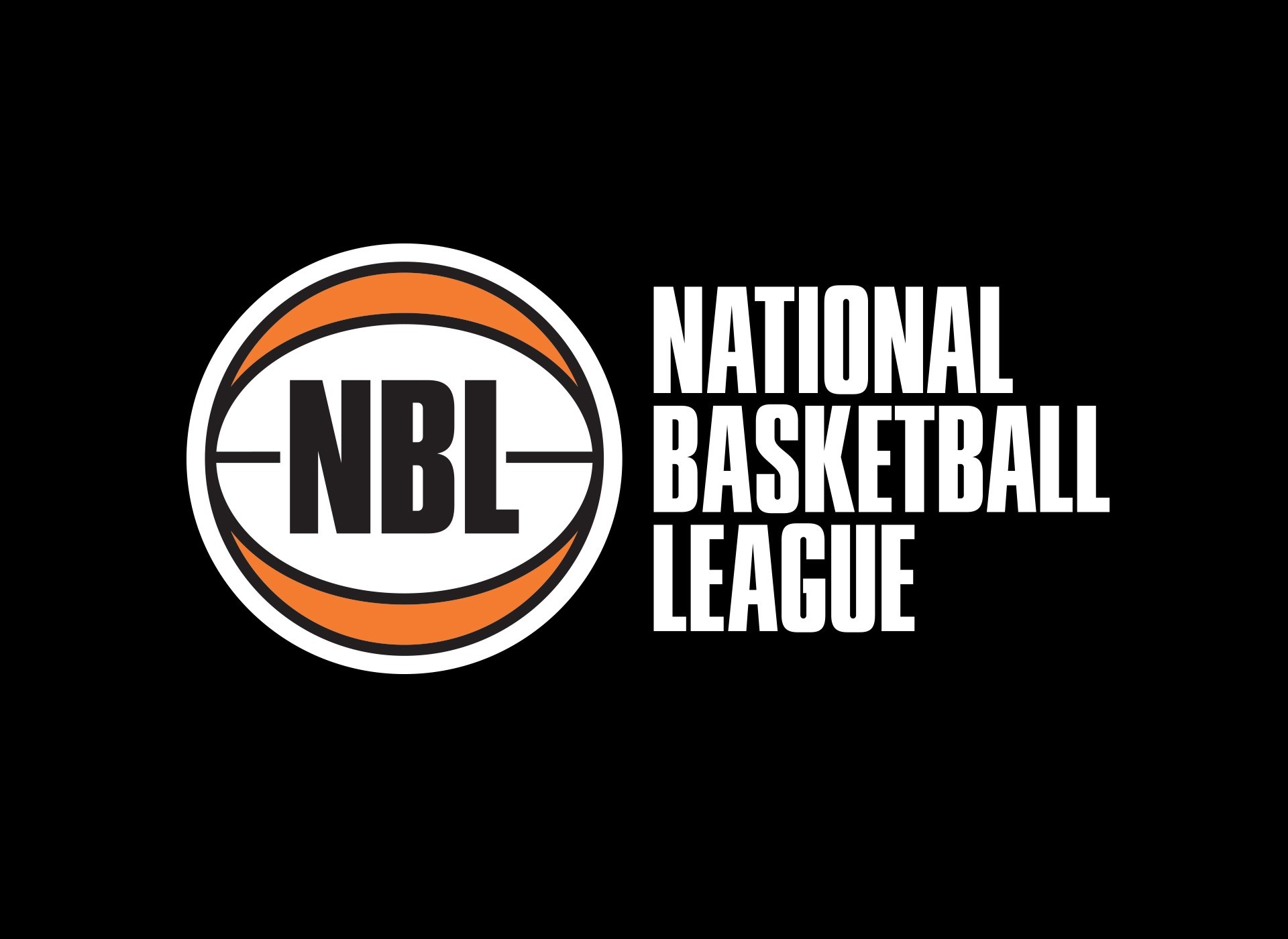 Making The New NBL Even Better