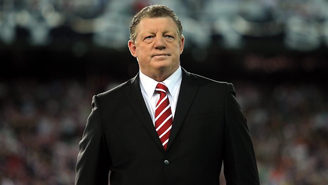 597934-phil-gould