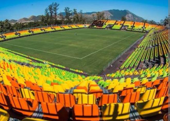 Deodoro Stadium.jpg.png