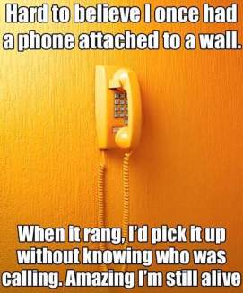 thumbnail_Landline telephone