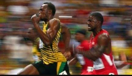 thumbnail_Bolt v Gatlin