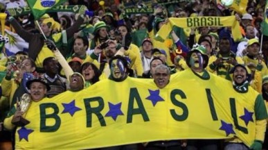 thumbnail_Brazil fans hope to bury ghosts of 1950 and 2014