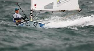 thumbnail_Burton sails for gold