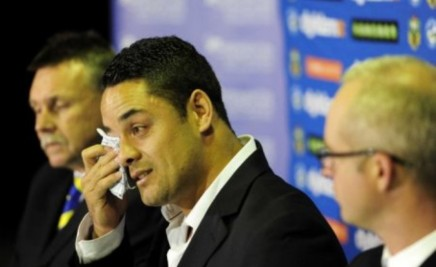 thumbnail_Crocodile tears