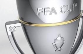 thumbnail_FFA Cup