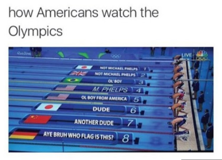 thumbnail_How America watch the olympics