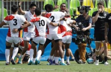 thumbnail_Japan upset NZ
