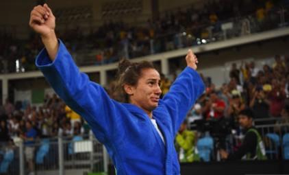 thumbnail_Kosovo Gold