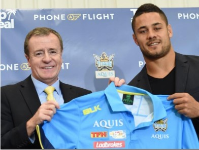 thumbnail_Like the cat that got the cream