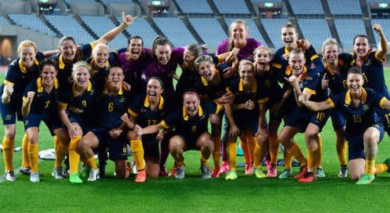 thumbnail_Matildas Qualified and looking to fire