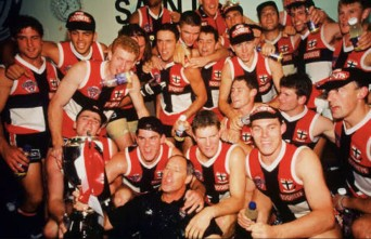 thumbnail_Rarities all round beating Carlton and silverware