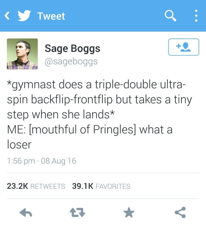 thumbnail_Sage boggs what a loser
