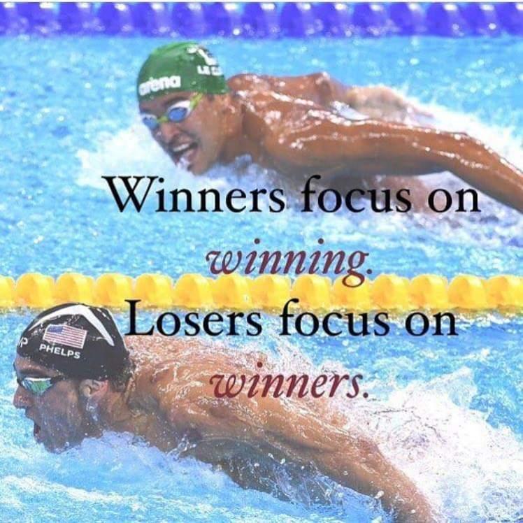 thumbnail_Winners focus on winning