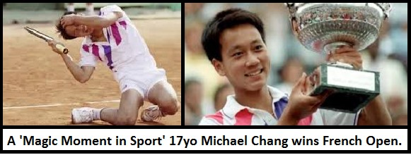 thumbnail_a-magic-moment-in-sport-chang-wins-french-open