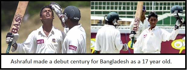 thumbnail_ashraful-teenage-century