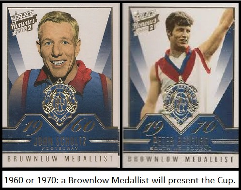 thumbnail_brownlow-medallists-both-copy