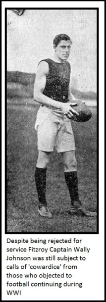 thumbnail_fitzroy-captain-wally-johnson