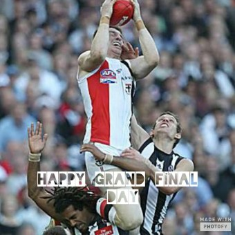 thumbnail_happy-grand-final-day