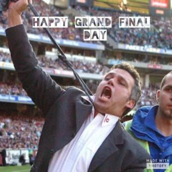 thumbnail_Happy Grand Final Day.jpg