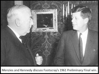 thumbnail_menzies-and-kennedy