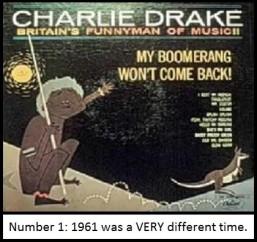 thumbnail_my-boomerang-wont-come-back