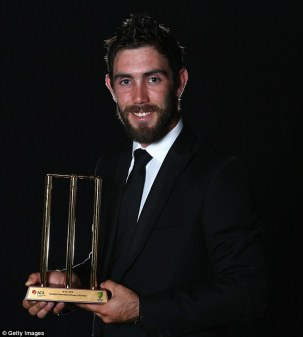 thumbnail_odi-player-of-the-year