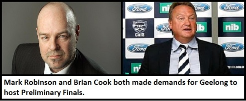 thumbnail_robbo-and-cook-call-for-geelong-prelims