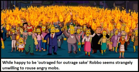 thumbnail_robbos-strangely-unwilling-to-rouse-angry-mobs