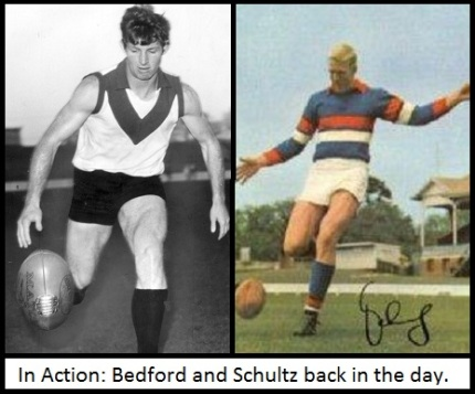 thumbnail_schultz-and-bedford