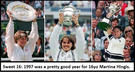 thumbnail_sweet-16-1997-was-a-pretty-good-year-for-martina-hingis