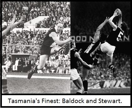 thumbnail_tasmanias-finest