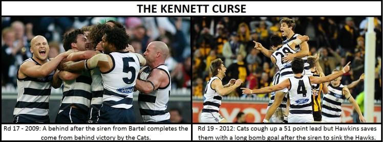 thumbnail_the-kennett-curse