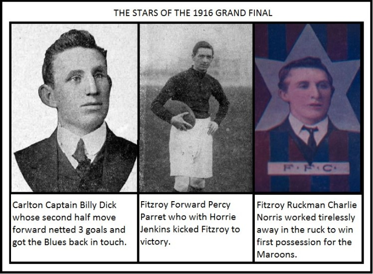 thumbnail_the-stars-of-the-1916-grand-final
