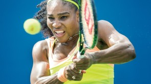 thumbnail_there-is-no-more-dominant-figure-in-sport-than-serena-williams
