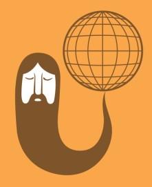 thumbnail_World Beard Day Logo