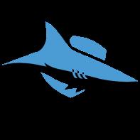 sharks-jpg