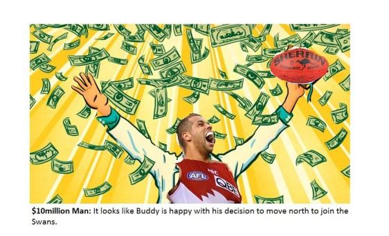 thumbnail_10million-dollar-man