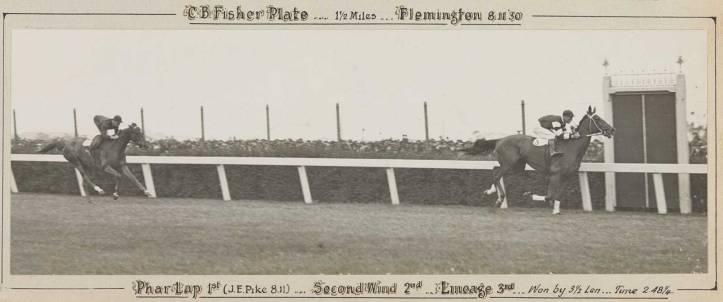 thumbnail_1930-cb-fisher-plate