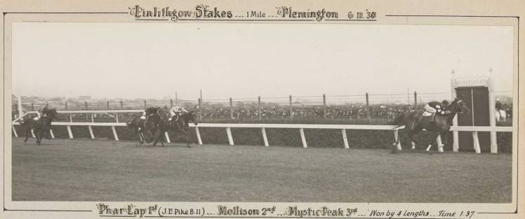 thumbnail_1930-linlithgow-stakes