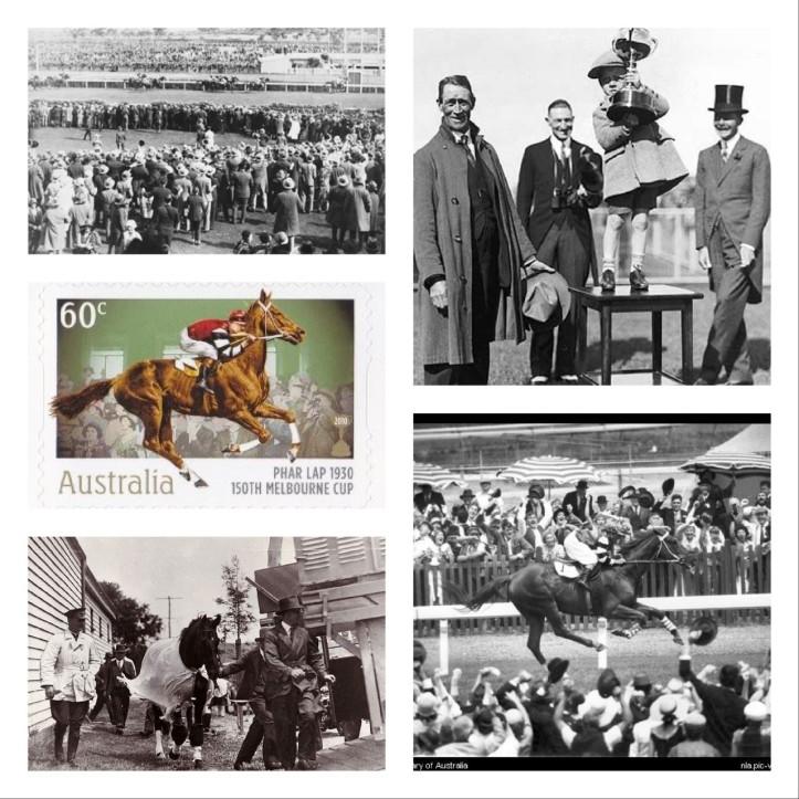 thumbnail_1930-melbourne-cup-collage