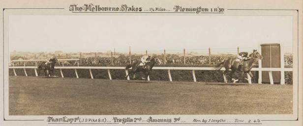 thumbnail_1930-the-melbourne-stakes