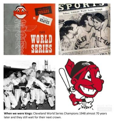 thumbnail_1948