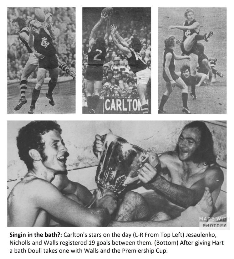 thumbnail_1972-gf-2
