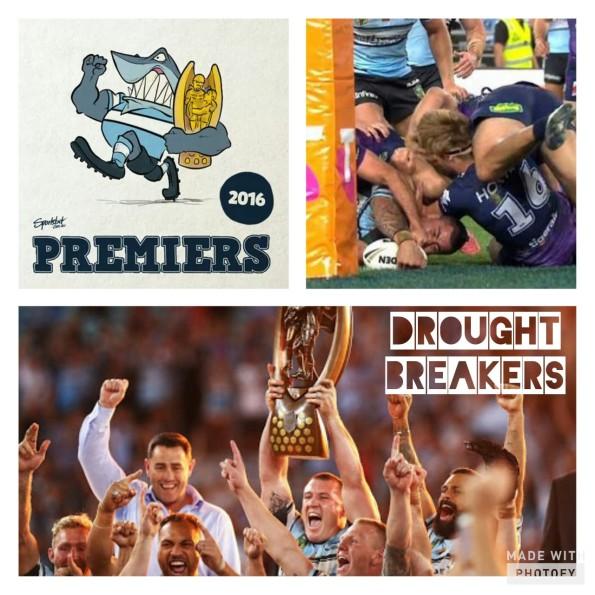 thumbnail_drought-breakers