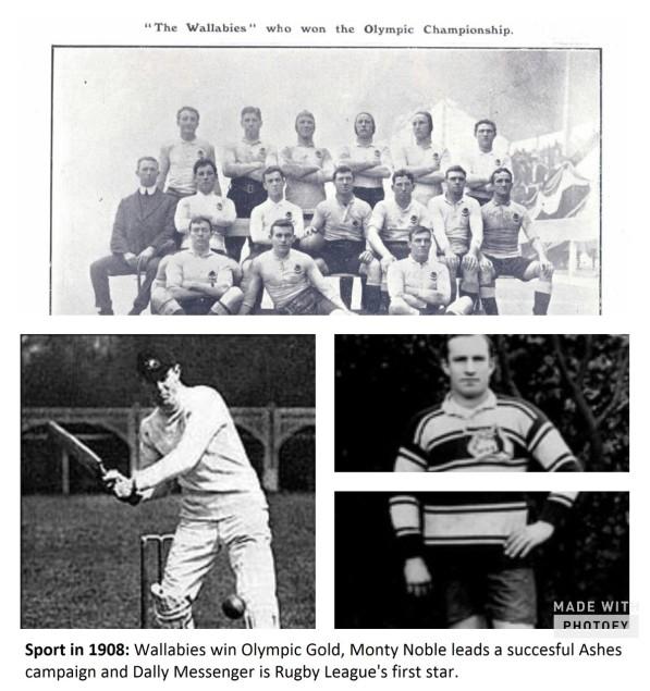 thumbnail_sport-1908