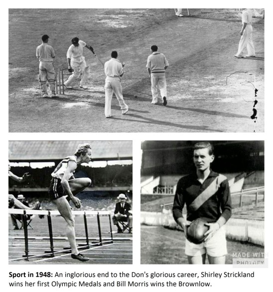 thumbnail_sport-1948