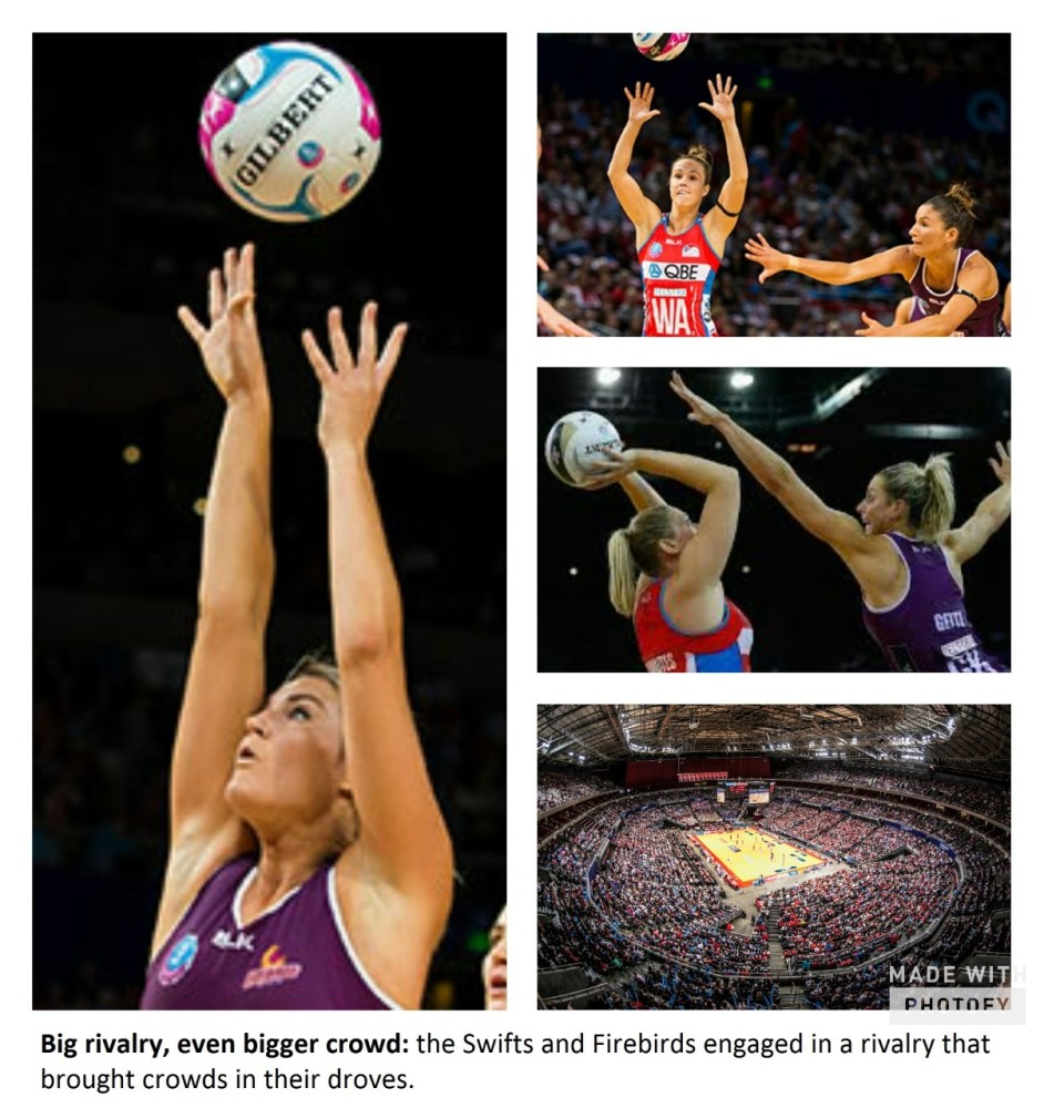 thumbnail_swifts v firebirds.jpg